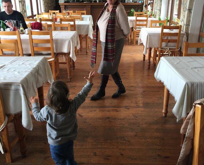 Кулинарно пътешествие на ужасите из родното Черноморие
