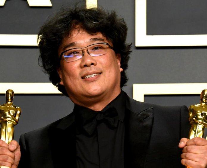 Оскари 2020 – имало едно време в Холивуд… ама друг път